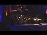 Армянский дудук - Pedro Eustache, скрипка и восторг души (Yanni Hrisomallis)