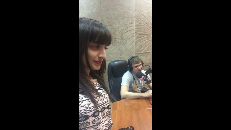 ВіталькаГарік_БірчаКиївПерець_FM