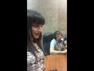 #Віталька#Гарік_Бірча#Київ#Перець_FM