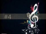 Топ 7 басовых песен