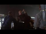 Быть Джоном Малковичем (1999) Being John Malkovich