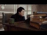 ЭКСКЛЮЗИВ - ТОРЕГАЛИ ТОРЕАЛИ - Анашым (OST В Поисках Мамы)