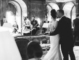 Wedding Tango Passion. Alexandra & Albert