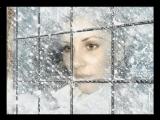 Радмила Караклаич. Падает снег.