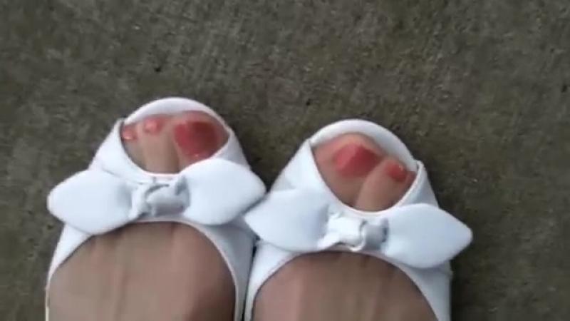 Come play Sexy сексуальные эротические ноги стопы обувь колготки девочки мамаши школьницы студентки молодые