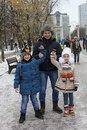 Евгений Крюков фото #22