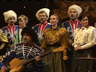 Скачивай и слушай советские песни распрягайте хлопцы коней и unknown распрягайте хлопцы коней на skydiver42.ru!