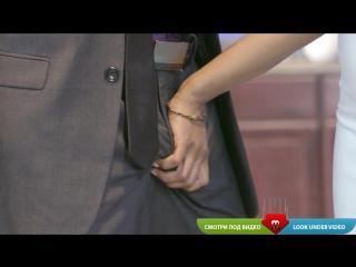 Скачать казахское порно жесткое видео фото 15-167