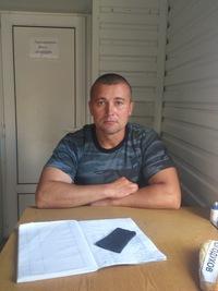 Павел Бельчук
