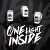 ONE LIGHT INSIDE | 1LI | ROCK