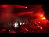 FLAT!Макс Корж-альбом Малый повзрослел 2017