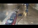 Наномойка аккумуляторов по-сверхдержавному в московском Жилищнике