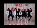 Band ODESSA КОРОВА Веселый клип и веселая музыка.