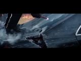 Премьера форсаж 8 (Квест Escape Room (2017),47 метров,Смотреть Стражи Галактики. Часть 2)