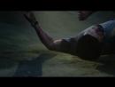 The Last of Us Кто помнит, прям не возможно сдержаться😢😢😢