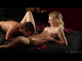 "Alexa grace (scene 1 from ""come inside me 2"") [couples, creampie, cumshots, feature]"