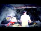 David Guetta ft. Nicki Minaj  Lil Wayne  Light My Body Up (Tujamo Remix)