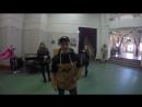 отзывы Однажды в Питере в Нижнем Новгороде