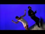 Babyface Featuring Toni Braxton - Give U My Heart (Ben Garrison Remix)