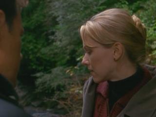 Охотники за сновидениями / Sleepwalkers - 6 серия (A Matter of Fax) (1997-1998) Naomi Watts (Наоми Уоттс)