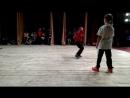 Mikki Dance School Victory/king of the dance/финал/hip-hop 5-10