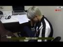 A-DAY   7O'CLOCK   SOC   TV SOC 4 июня 2017 [04.05.2017]