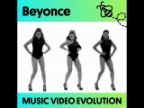 20 Years Of Beyonce