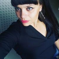 Анастасия Снарская-Минич