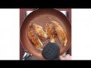 Easy Fish Tacos-pWuQVJU2J0k