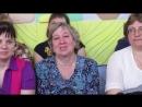 MVI 0165 Православный праздник Пасха в БДОУ г Омска детский сад № 206