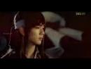 Warrior Baek Dong Soo Воин Пэк Тон Су II Final Hour Yeo Woon