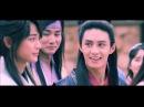 Hwarang The Beginning Хваран Начало Sooho Banryu