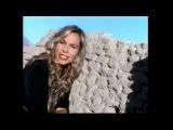 Rickie Lee Jones Flying Cowboys - official video