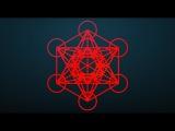 396 Hz Solfeggio Let Go FEAR &amp GUILT Remove Negative Blocks Balance Root Chakra