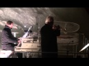 Otto Sauter Eisklang Konzert / Ice Cave Concert Dachstein Höhle / Cave, Österreich / Austria