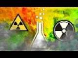 Анальгин + гидроперит / дымовая шашка / эксперимент 2