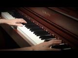 Фредерик Шопен - Вальс до # минор № 7. В гостях у Pianino.by
