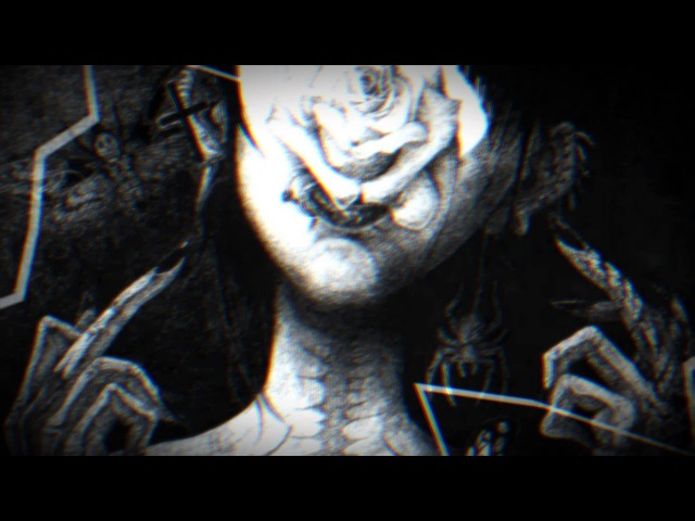 Nightcore - Deadland
