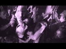 Ratchet Machine Gun Kelly ft Tezo Ray Jr Dub O E V Pooh Gutta
