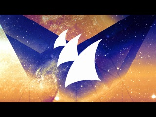 Qulinez feat. Koko LaRoo - Closer (Extended Mix)