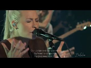 This I Believe (The Creed) - Brian Johnson and Jenn Johnson
