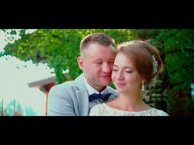 Свадьба Павла и Татьяны | Ведущий Дмитрий Митрофанов