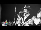 Under the Influence - How Outlaw Country Keeps the Renegade Independent Spirit Alive