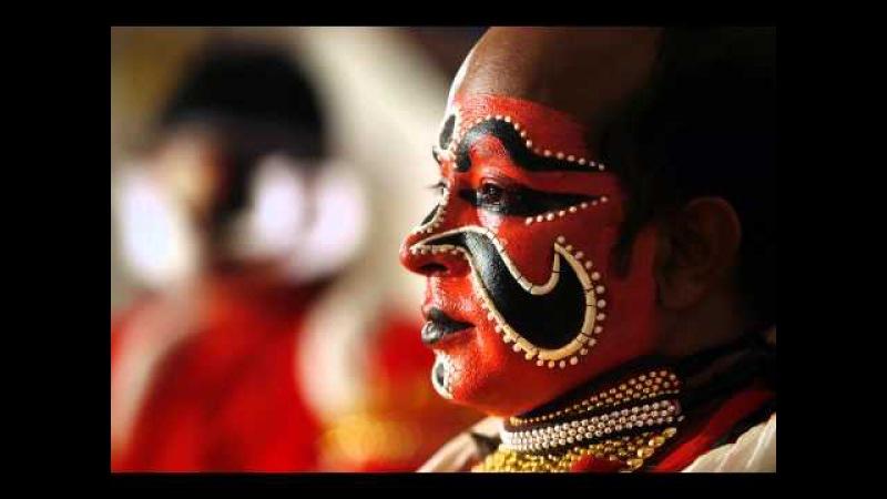 Белая Гвардия - Kathakali.mp3