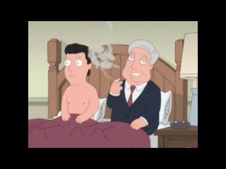 секс эротика! МУЛЬТИК ПРО СЕКС !!!!