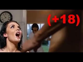 порно фильмы! FUN FOR ADULTS ( +18 )  PROFANITY  AND EROTICA . No. 1