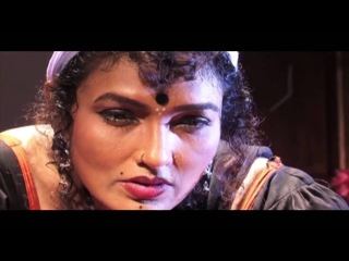 эротика! Hot B grade Bollywood Movie sex hot Scene 2016 must watch
