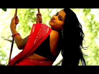 секс эротика! Сексуальная культура Индии повергнет вас в ШОК