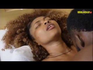эротика видео! Latest Nollywood Movies - Erotic Wife (Episode 2)