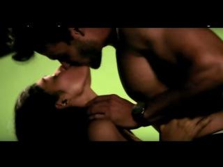 erotic! CONSENSUAL SEX? - Short Film by Shailendra Singh